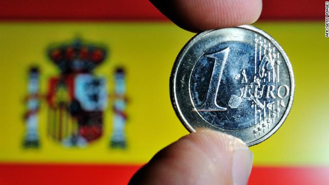 Las 5 razones por las que es imposible hacer negocios en España