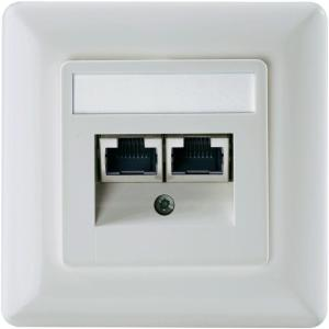 wall-socket