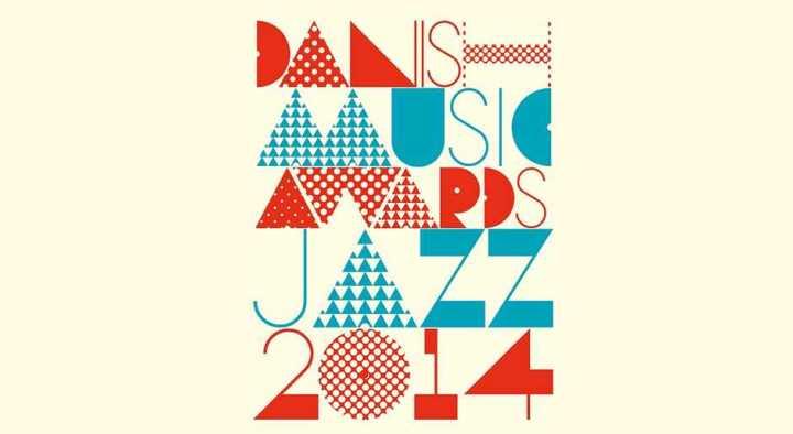 DMA 2014 nominated