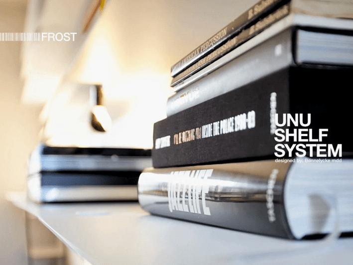 TW-Portfolio-MusicMedia-UnuShelf