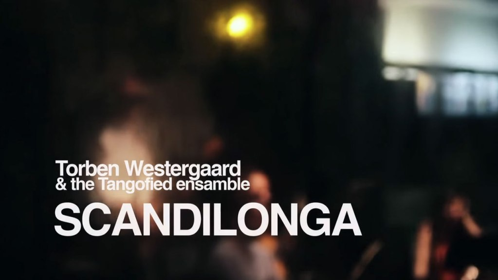 TW-Video-NotoriousScandilonga