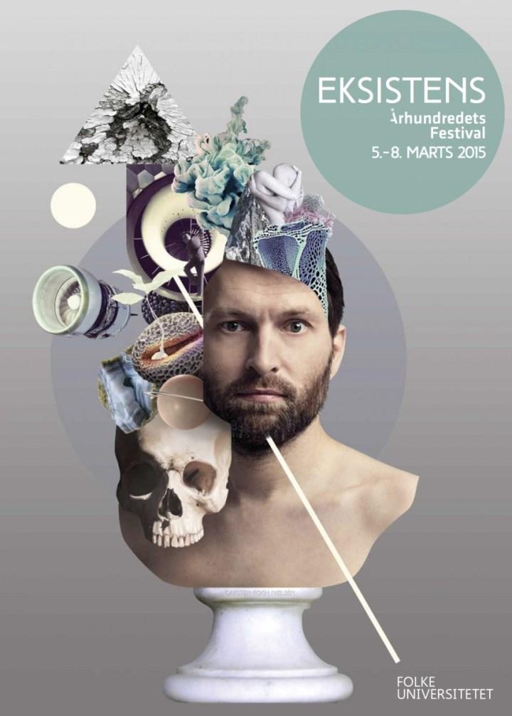 TW-portfolio-Aarhundredetsfestival-2