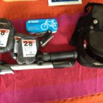 Cycling Trippin Repair Kit