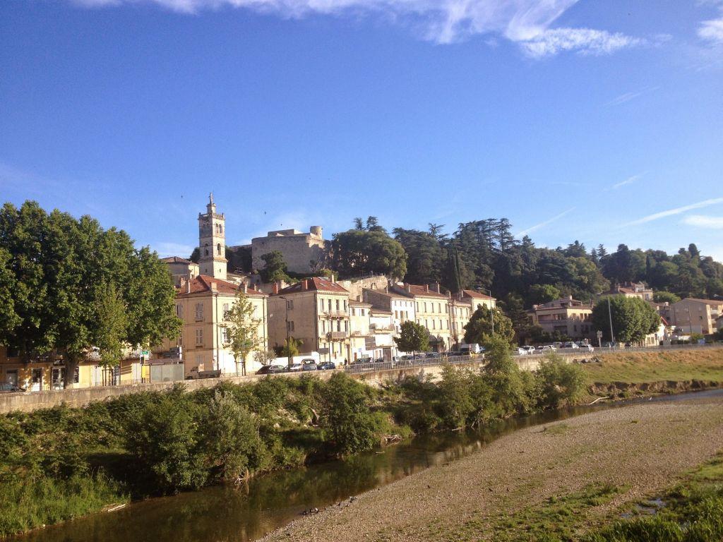 France Montilimar