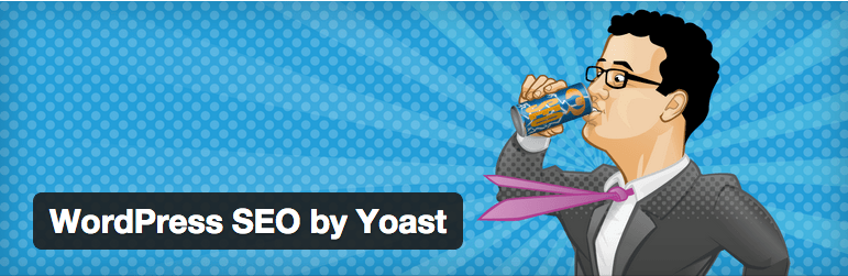 WordPress › WordPress SEO by Yoast « WordPress Plugins