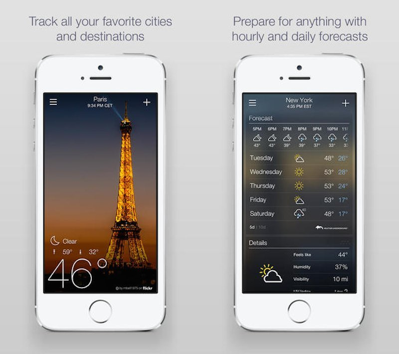 yahoo-weather-is-the-best-looking-weather-app-out-there