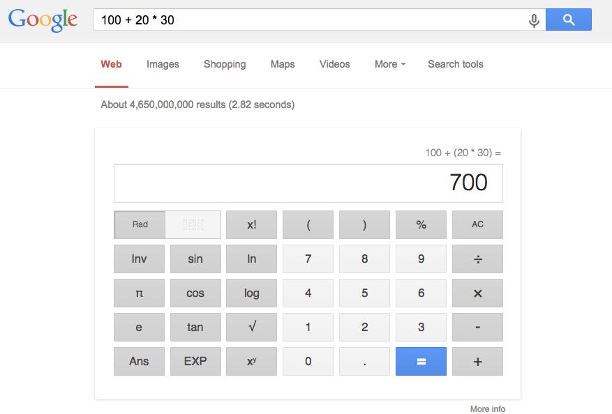 100___20___30_-_Google_Search