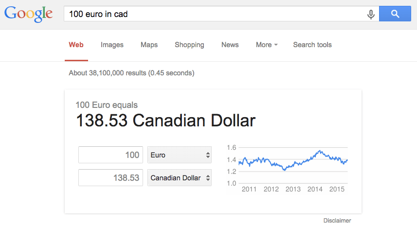 100_euro_in_cad_-_Google_Search