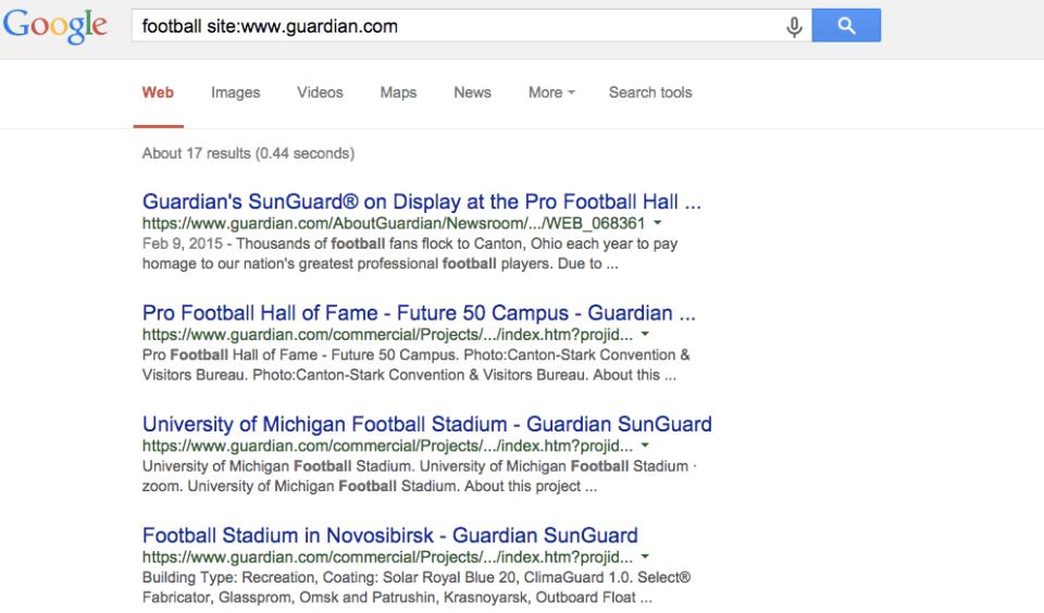 football_site_www_guardian_com_-_Google_Search
