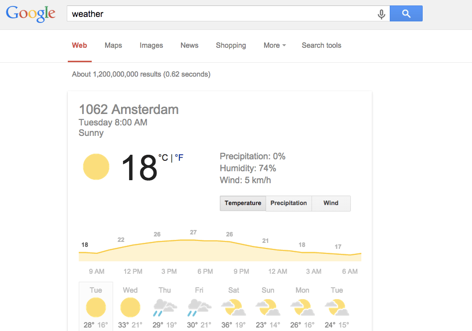 weather_-_Google_Search