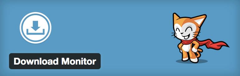 download_monitor_-_wordpress_plugins_%f0%9f%94%8a