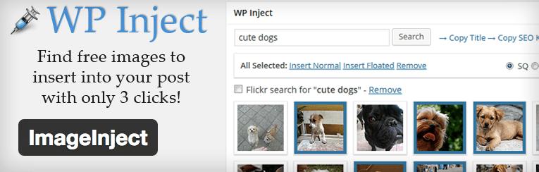 imageinject_-_wordpress_plugins_%f0%9f%94%8a
