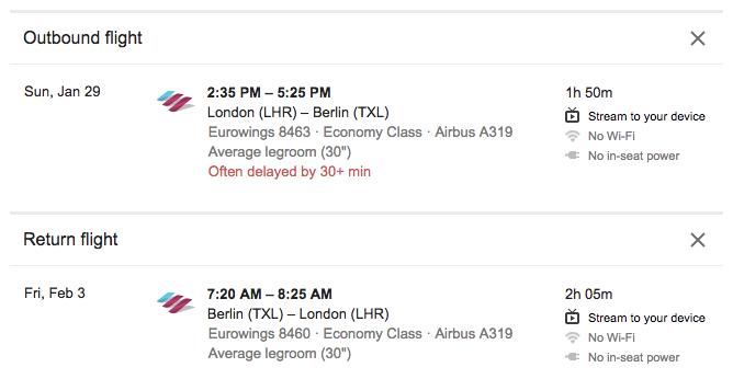 Flights_to_Berlin_-_Google_Flights1