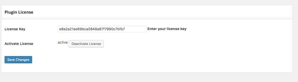Plugin_License.png