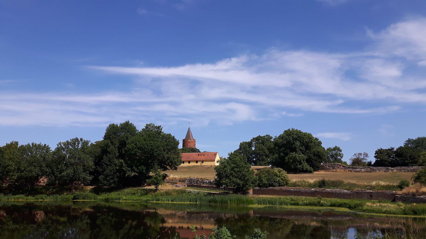 Vordingborg Denmark