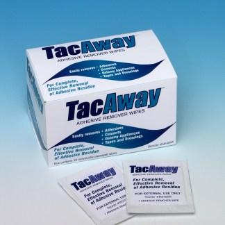 TacAway Vertical Group-5