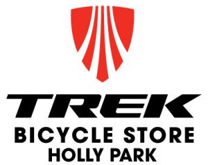 TBS-Vertical-Logo-Color-Holly-Park