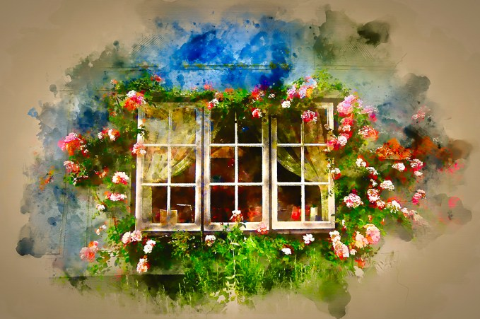CHed6035 FloralWindow 1280x852 cep4 nbrdr 5pxsl 7S WCol01 TS=BC+PP+SS