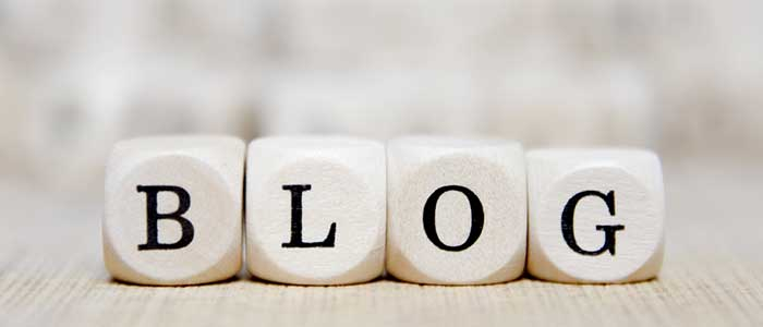 start a blog in nigeria