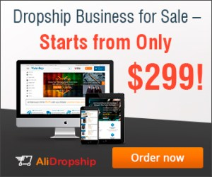 dropshipping with aliexpress shipping time