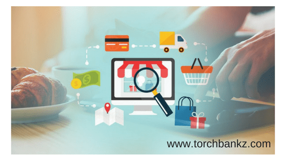 how to start e-commerce business in Nigeria