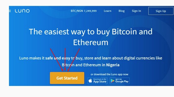 How to buy bitcoin with credit card in nigeriawith picture how to buy ethereum in nigeria with credit card ccuart Choice Image