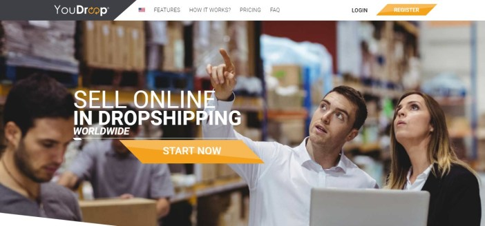 best dropshipping plugin for woocommerce