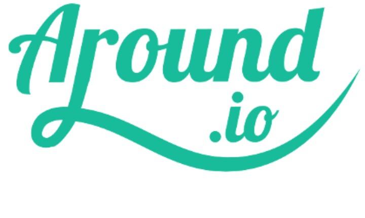 around.io review