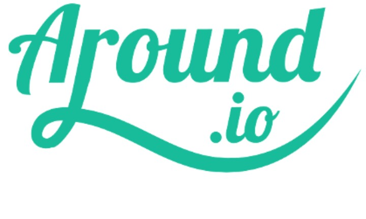 around.io review