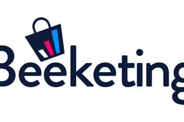 beeketing review