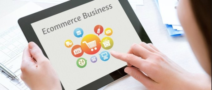 how to start ecommerce business in nigeria