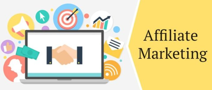 how to start affiliate marketing in nigeria