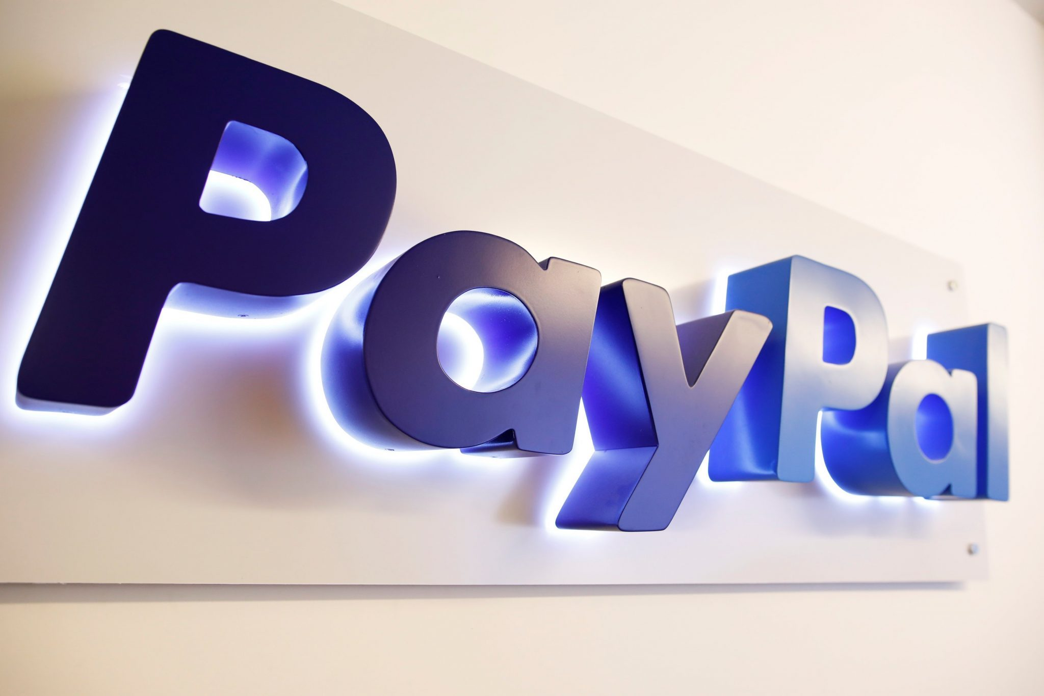 how to withdraw PayPal money to Nigeria bank account