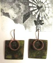 earrings0415a