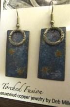 earrings0415b