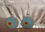 earrings30815