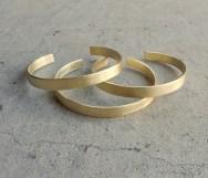 goldcuffs
