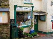 3,Slapton-Village-Shop,IMG_8845_230508