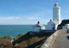 Start Point Lighthouse 03