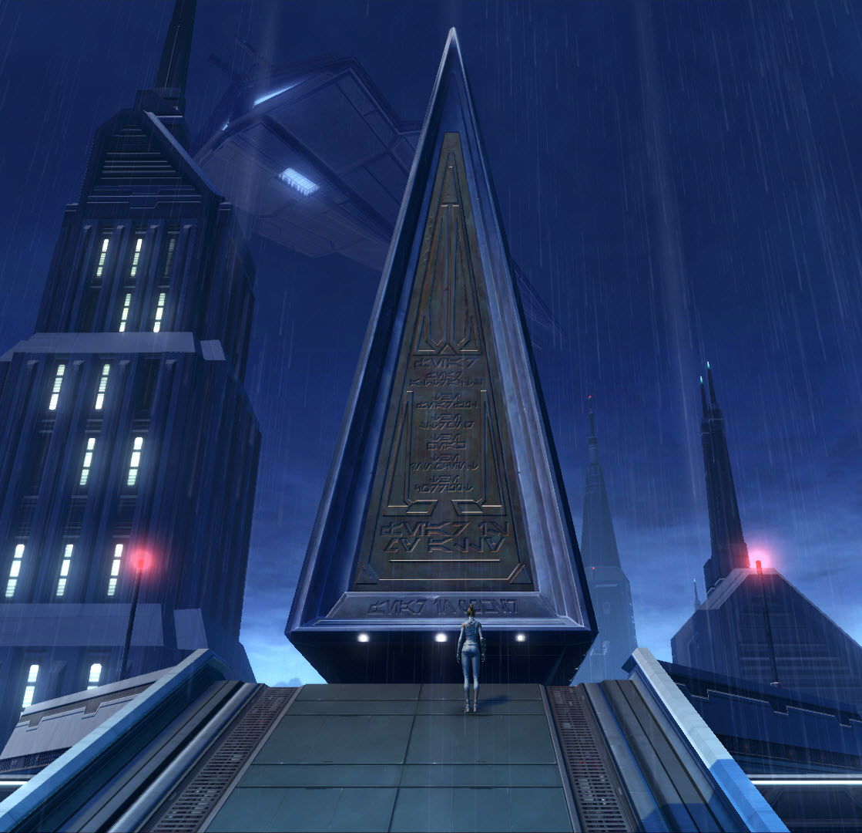 swtor-sith-academy-obelisk