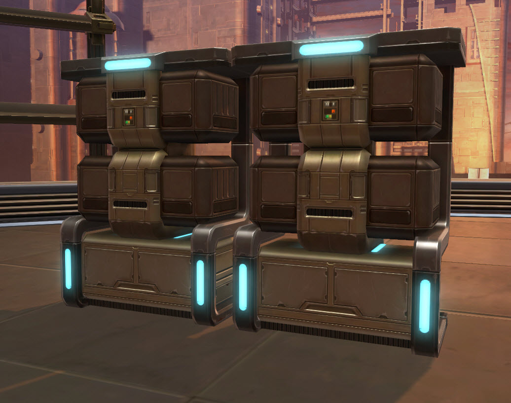 swtor-space-supply-locker-decorations-2