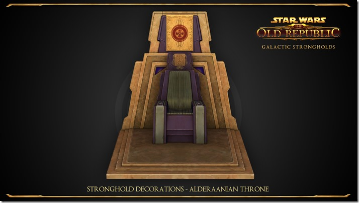 SWTOR_Decoration_AlderaanianThrone