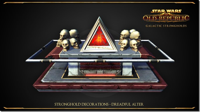SWTOR_Decoration_DreadfulAlter