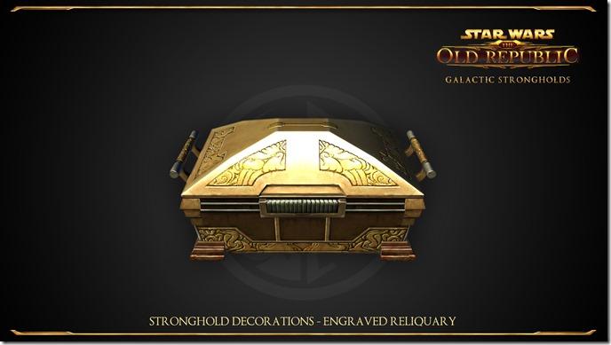SWTOR_Decoration_EngravedReliquary