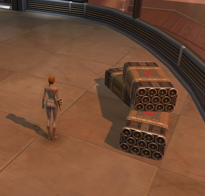 swtor-ammunition-canisters