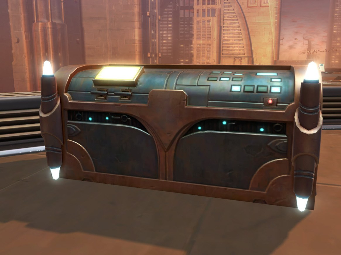 swtor-temple-archive-chest-2