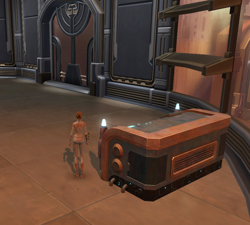 swtor-temple-archive-chest