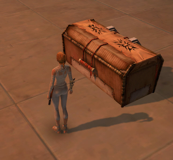 swtor-tribal-chest-decorations-2