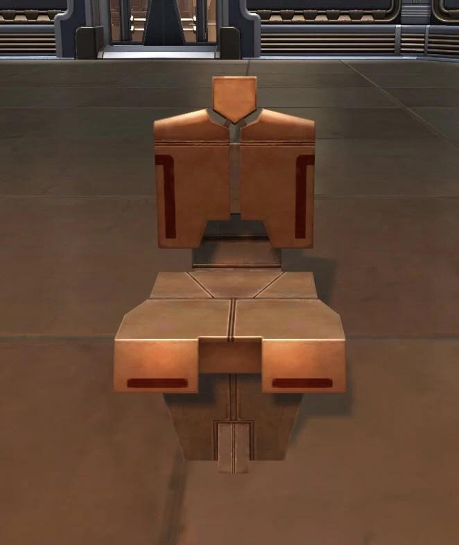 swtor-basic-republic-chair-2