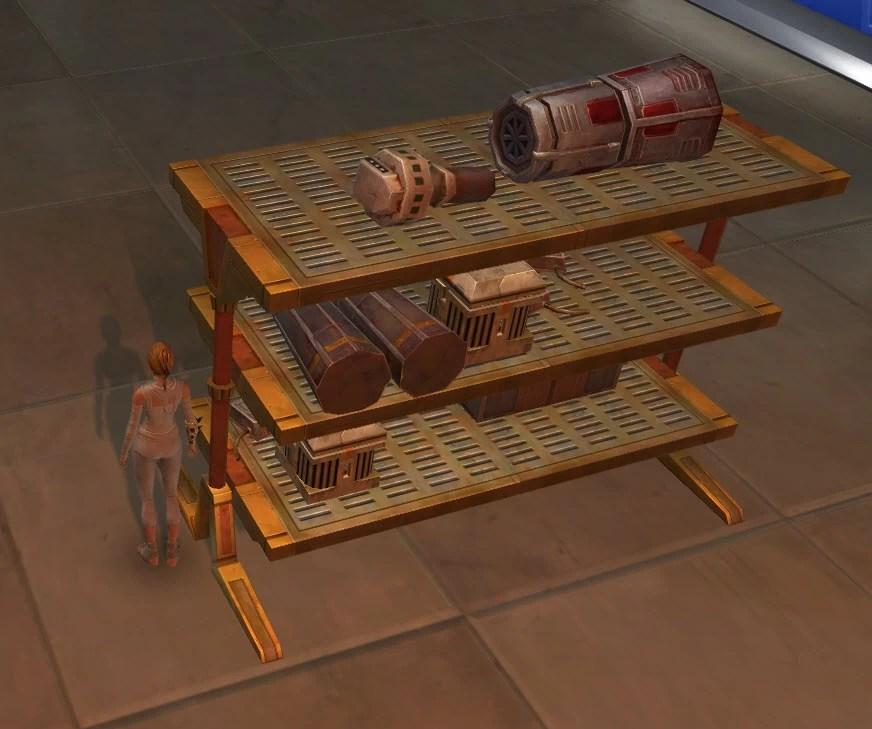 swtor-basic-tools-shelf-2